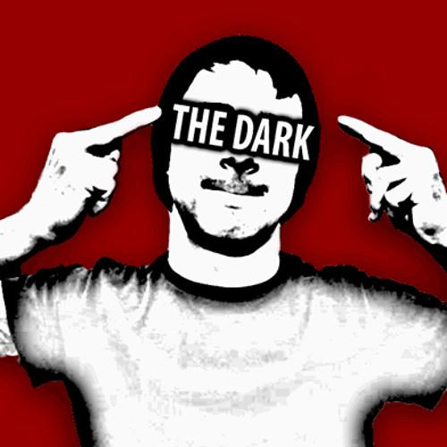 TheDARK's avatar