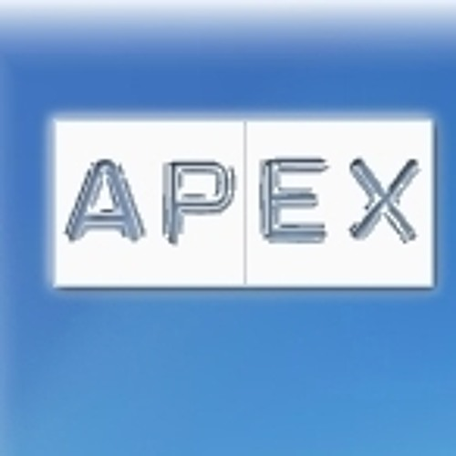 Apex 818's avatar
