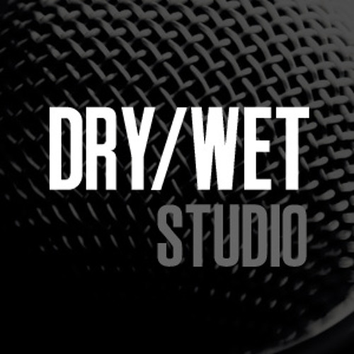 Dry Wet Studio's avatar
