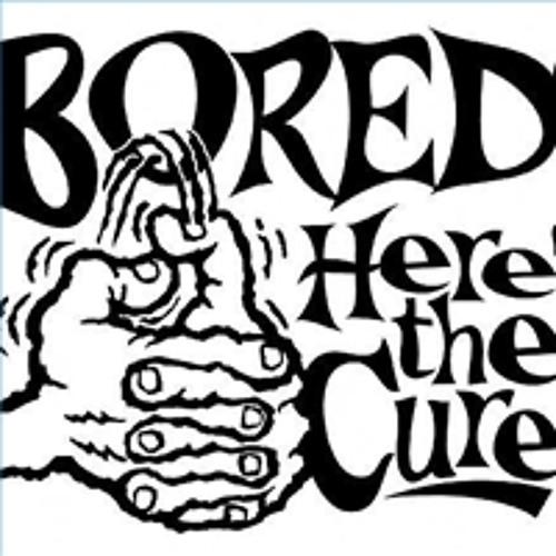 Bordum Beats - Somebody I Used To No (REMIX)