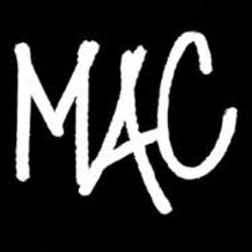 macpup's avatar