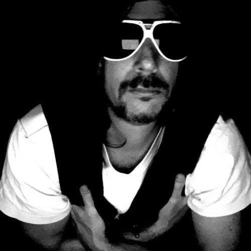 Pablo Varsky's avatar