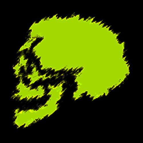 BreakingWay's avatar