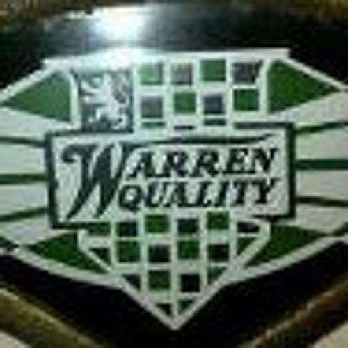Warren Harvey Stevens IV's avatar