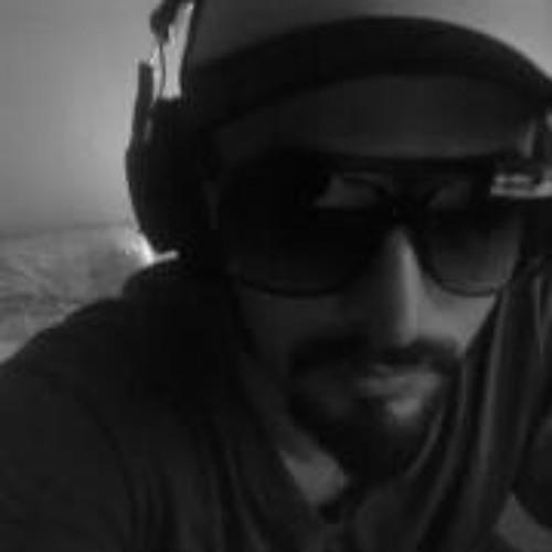 Nicolas Rolando Puga's avatar