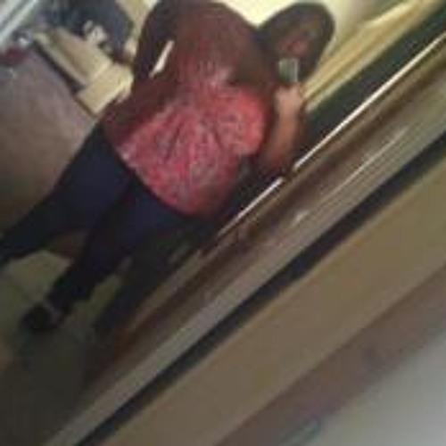 Cheyenne Biffle's avatar
