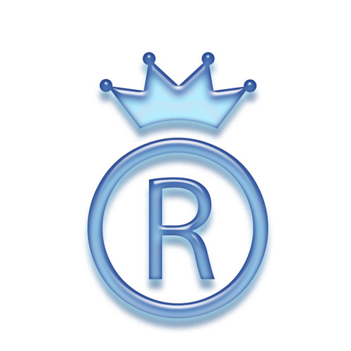 Dj RybbeN's avatar