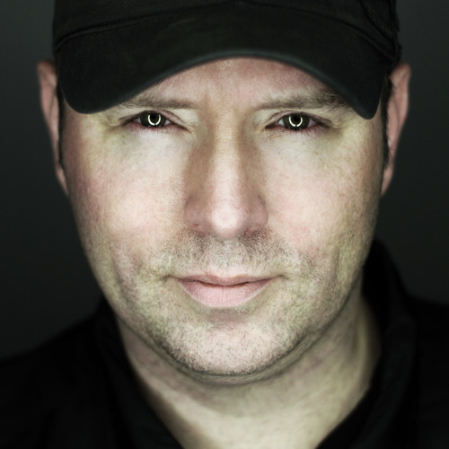 CJ Stone's avatar