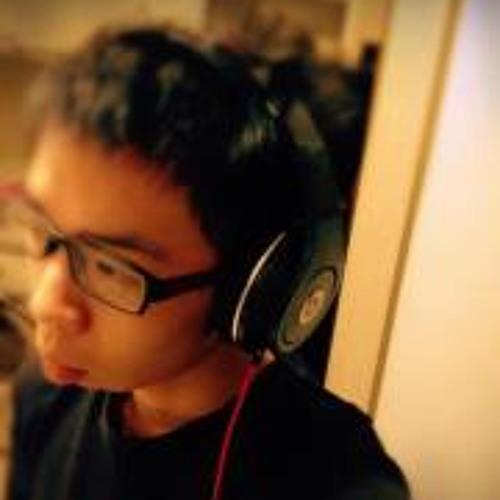Takahadhi Ryosuke's avatar
