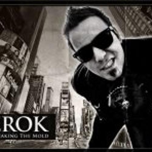 Erik Tyler's avatar