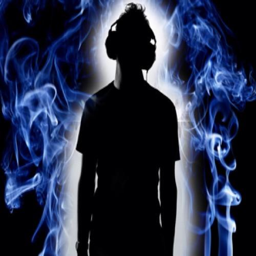 Dmanotas's avatar