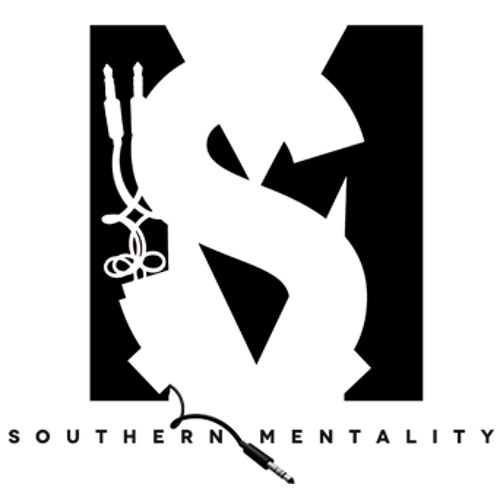 Southern Mentality's avatar