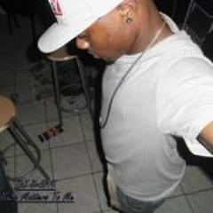 DJ O_JAY