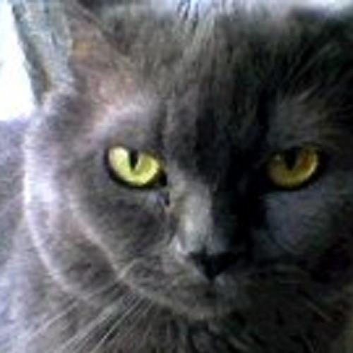 erick montgomery's avatar