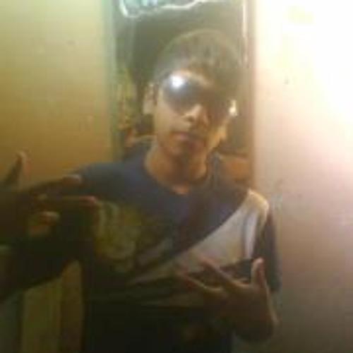 Thu Angelito Frankito's avatar