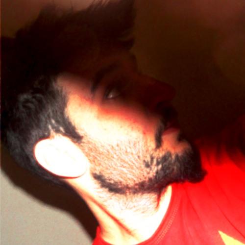 sun'son's avatar