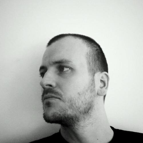 Daavneeq's avatar