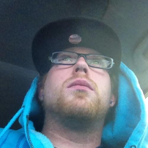mitchleno's avatar