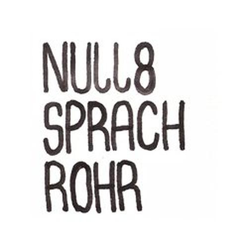 null8sprachrohr *'s avatar