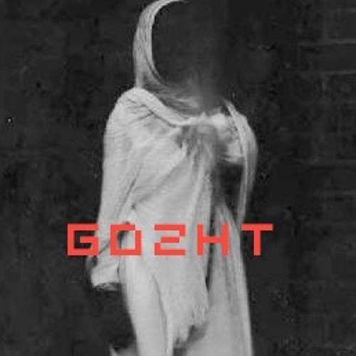 Gozht's avatar