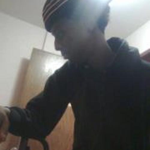 Mohamud Hassankmmtliphkom's avatar