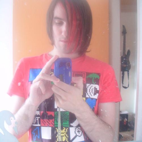 TDS_Shane's avatar