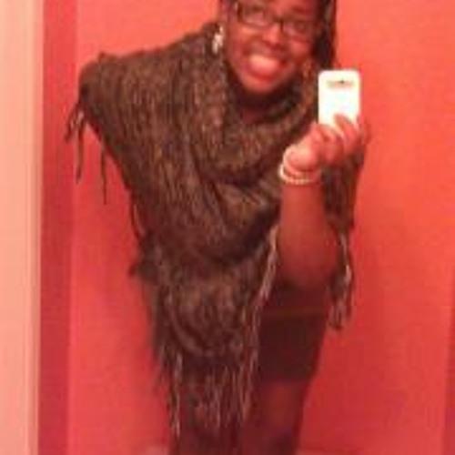 Rajanae Shelton's avatar