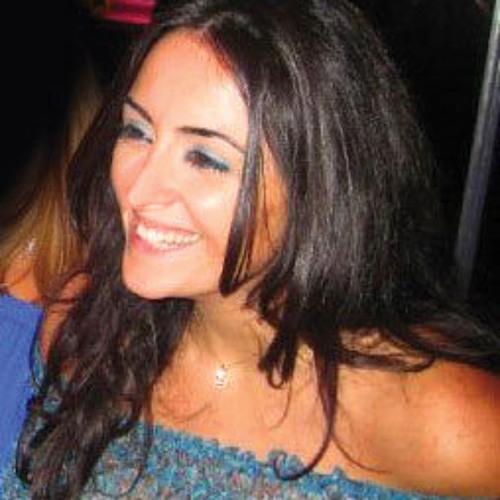 Hala Bou Akl's avatar