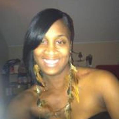 Dominic Renee Bell's avatar