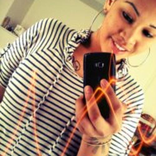 Aarika DJourdin Martinez's avatar