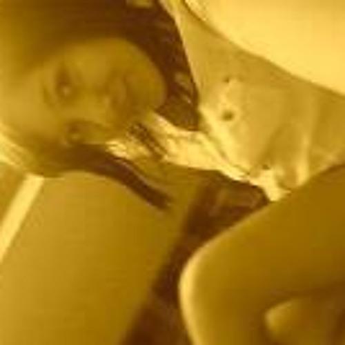 Brenda Jaqueline Carmona's avatar