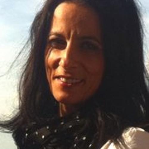 danani's avatar