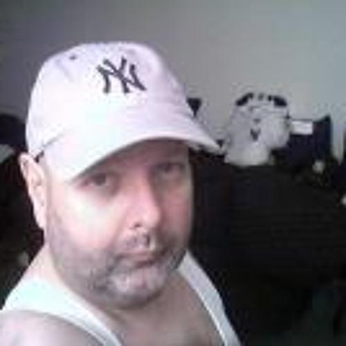 Ray Rodriguez 12's avatar