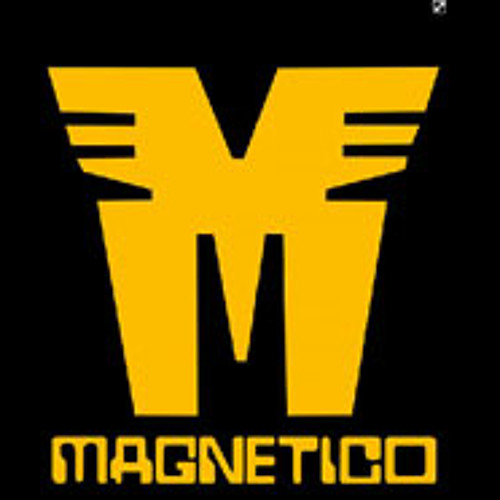 PauL Magnetico's avatar