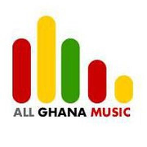 Ghana Music's avatar