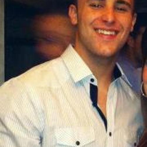 Matt Garcia 6's avatar