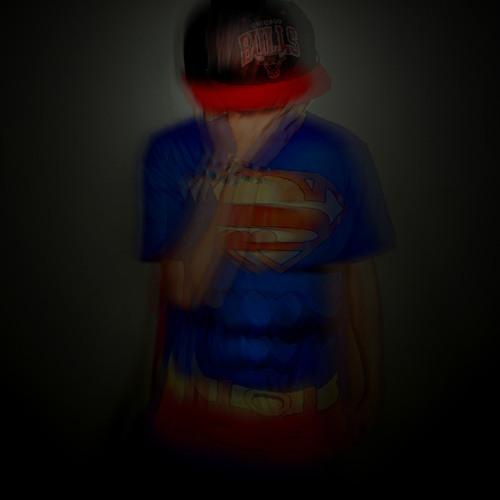 Gumdr0pz[TE]'s avatar