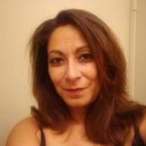 Elisa Carranza Cohill's avatar