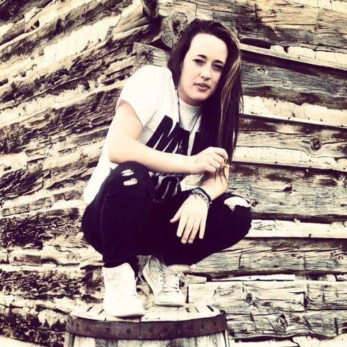 DJ Kassette's avatar