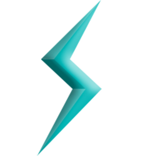 Musicake's avatar