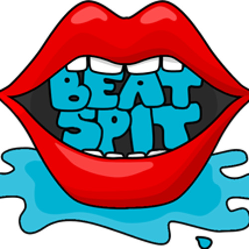 BeatSpit's avatar