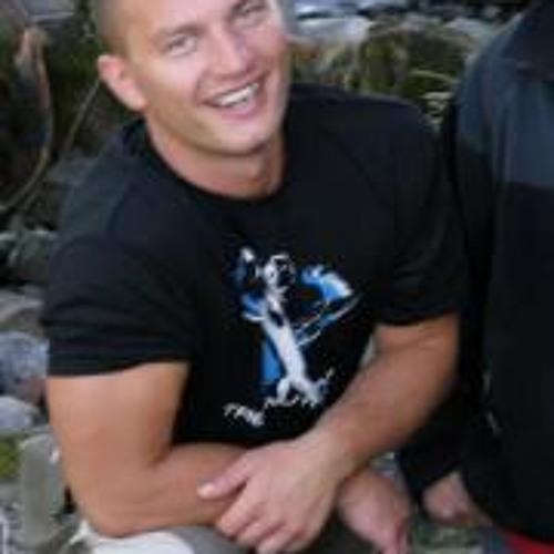 Damian Sowa 2's avatar