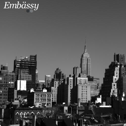 embässy's avatar
