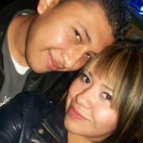 Cesar Medina Warner's avatar