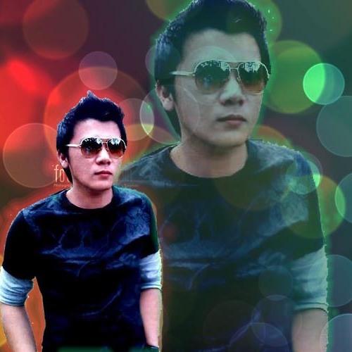 Yuliyuz Caezar's avatar