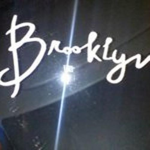 Brooklyn Loco's avatar