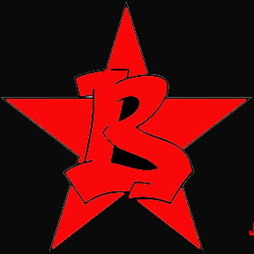 Starblock Ent Music Group's avatar