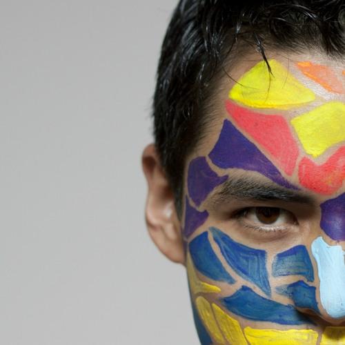 CarlRosero's avatar