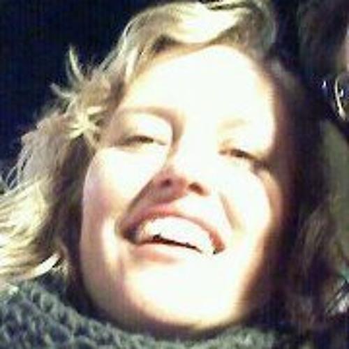 Anne-Marie Verschoor's avatar