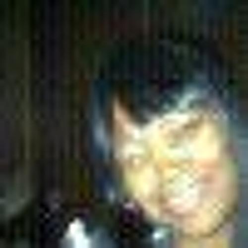 Cynthia DaQueen's avatar